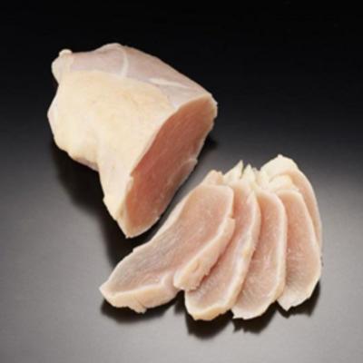 健味鶏の生ハム風タタキ[約250g]