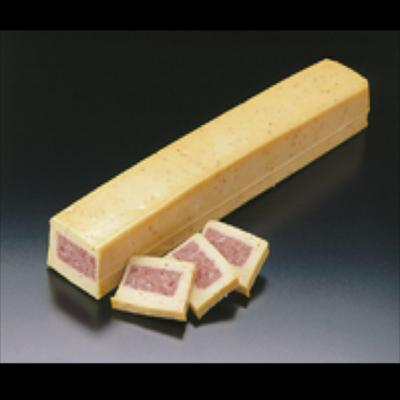 スパイシーチーズ[サラミ風味]/おつまみ
