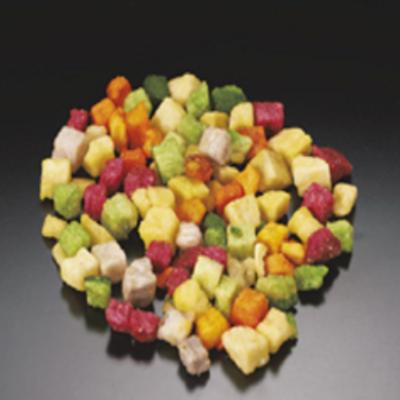 サラダすなっくダイスカット[500g]/おつまみ