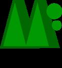 モトキフーズオンライン