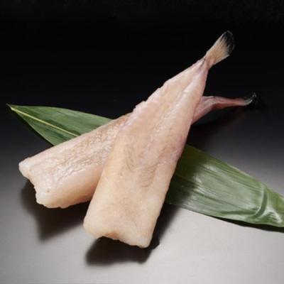 ムキアンコウ[1Kg]8/10/むきあんこう/鍋物/煮物/揚げ物に