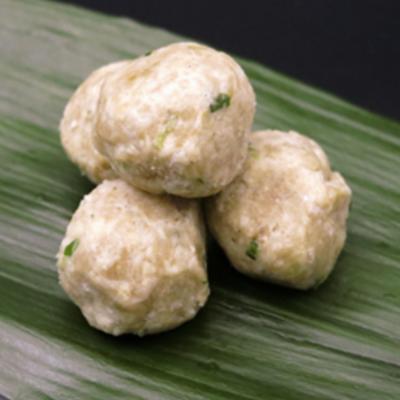 鰤王生つみれ[1Kg]/ぶり/煮物/鍋物/椀種