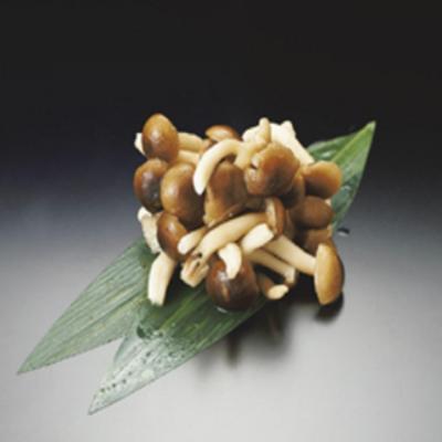 冷凍ほぐししめじ[500g]/鍋物/あらゆる料理に