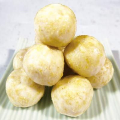 まるごと玄米[1Kg]/鍋物/煮物/デザートにも