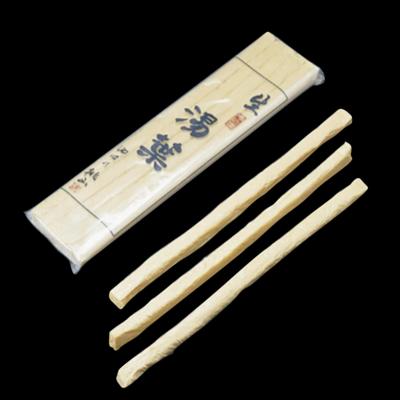 細巻ゆば[5本入]/鍋物/椀物/煮物