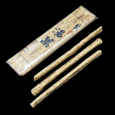 焼付ゆば[5本入]/鍋物/椀物/煮物