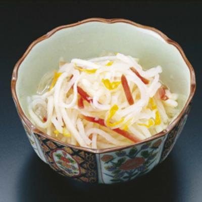 京なま酢[1Kg]/小鉢/お弁当にも