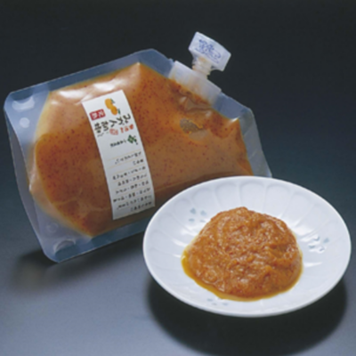みかん胡椒[110g]/こしょう/万能薬味【お取り寄せ商品】