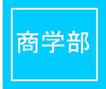 5921新世紀グラシス基本問題集 /フランス語1(読解)  1/岩松 正洋