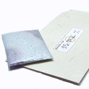 にほひ袋・千代紙