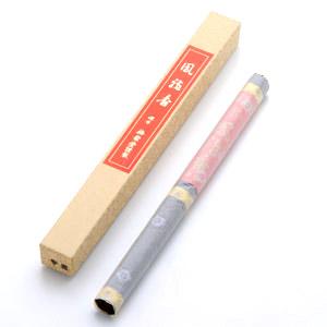 鳳龍香 (長寸線香 24.5cm 中把)