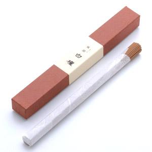風韻 白檀(長寸線香 24.5cm)