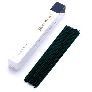 京自慢 (長寸線香 25cm)