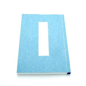新亡帳(和とじ50枚綴り)