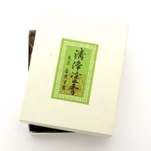 上塗香(20g)