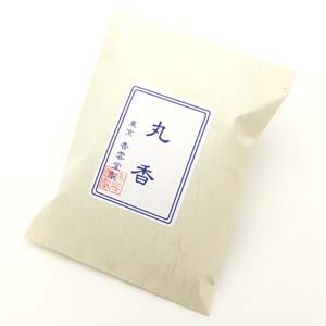 丸香(100g)護摩用 ごま ゴマ