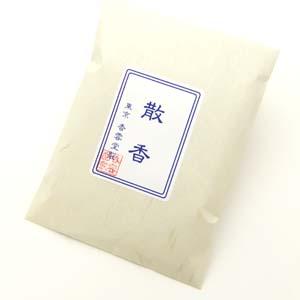 散香(100g)護摩用