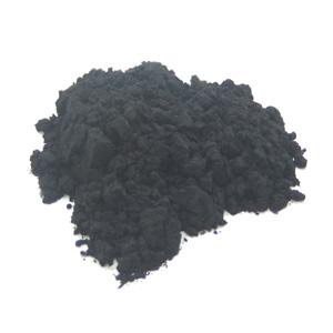 着火炭(抹香用火種 80g)