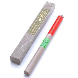 昇龍香(長寸線香 25cm)