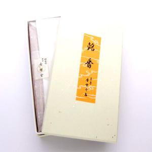 焼香 瑞芳香 (300g 化粧箱入)