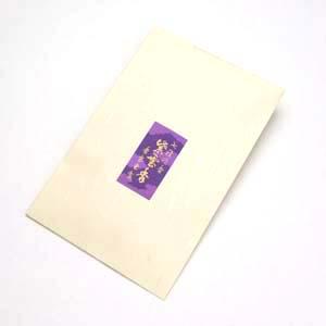 袋入り焼香A (5袋で1セット 写真5袋分の価格です)