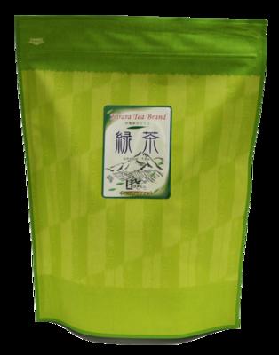 かぶせ茶ティーバッグ(3g/95g)