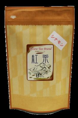 シナモン紅茶ティーバッグ