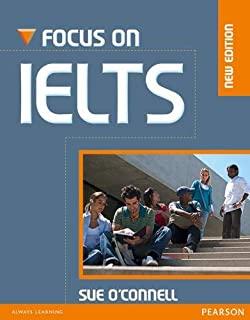 【Focus on IELTS】_BOOSTプログラム/BOOST Program