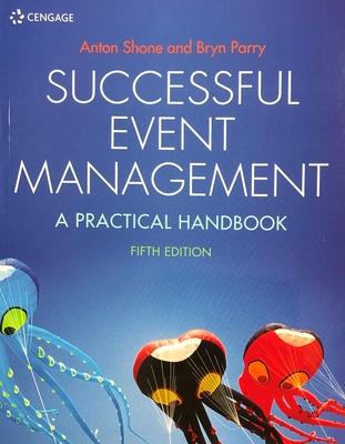Successful Ebent Management