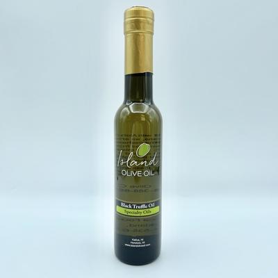 Specialty Oils ブラックトリュフオイル 200ml
