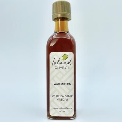 White Balsamic Vinegar ウォーターメロン 60ml