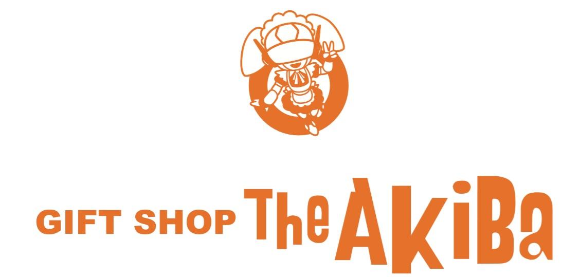ザアキバ通販サイト