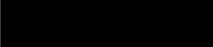 本州最東端の水産の街「宮古」