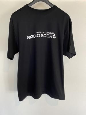 76BASEサーキット イベント限定記念Tシャツ