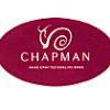 John chapman