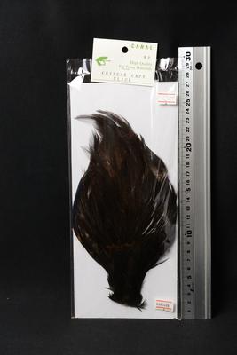 キャナル |CHINESE CAPE BLACK | チャイニーズケープ ブラック