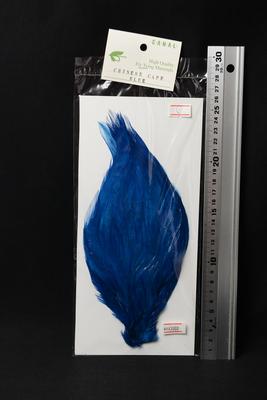 キャナル |CHINESE CAPE BLUE | チャイニーズケープ ブルー