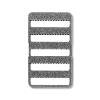 C&F|【FSA-2555】 5-Row MSF for Medium WP System Case