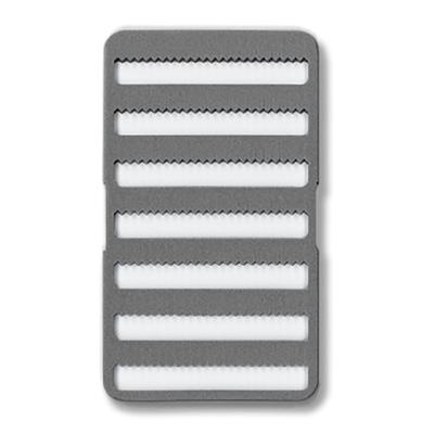 C&F|【FSA-2577】 7-Row MSF for Medium WP System Case