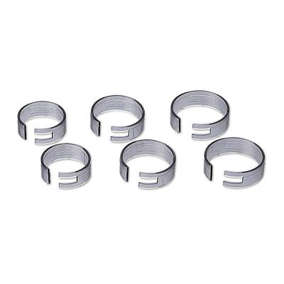 C&F|【CFT-01】 Bobbin Ring|ボビンリング