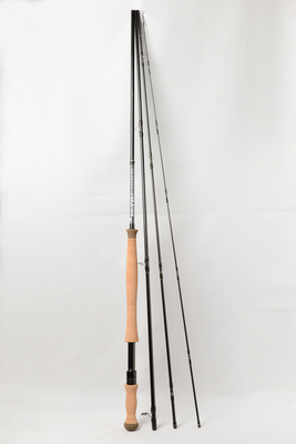 ORVIS|CLEARWATER Spey Fly Rod