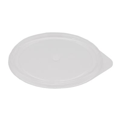 紙どんぶり 中・大用 中皿専用フタ