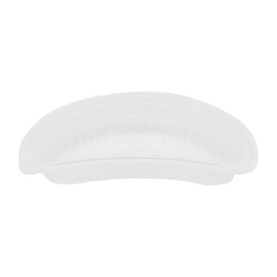 紙どんぶり 中・大用 ハーフ皿