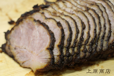 焼豚1パック(110g程度)