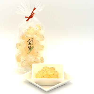 京野菜 九条ねぎ飴