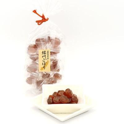 京野菜 堀川ごぼう飴