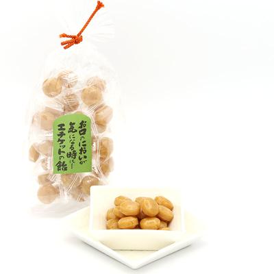 柿渋エチケット飴