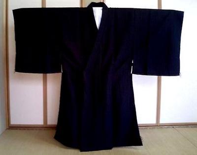 浄土真宗 ラブーナ布袍 (ポリエステル100%)