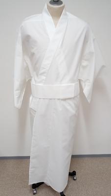 抗ウイルス白衣 クレンゼ  合用