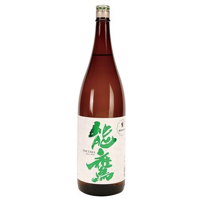 能鷹 特別純米酒 1.8L